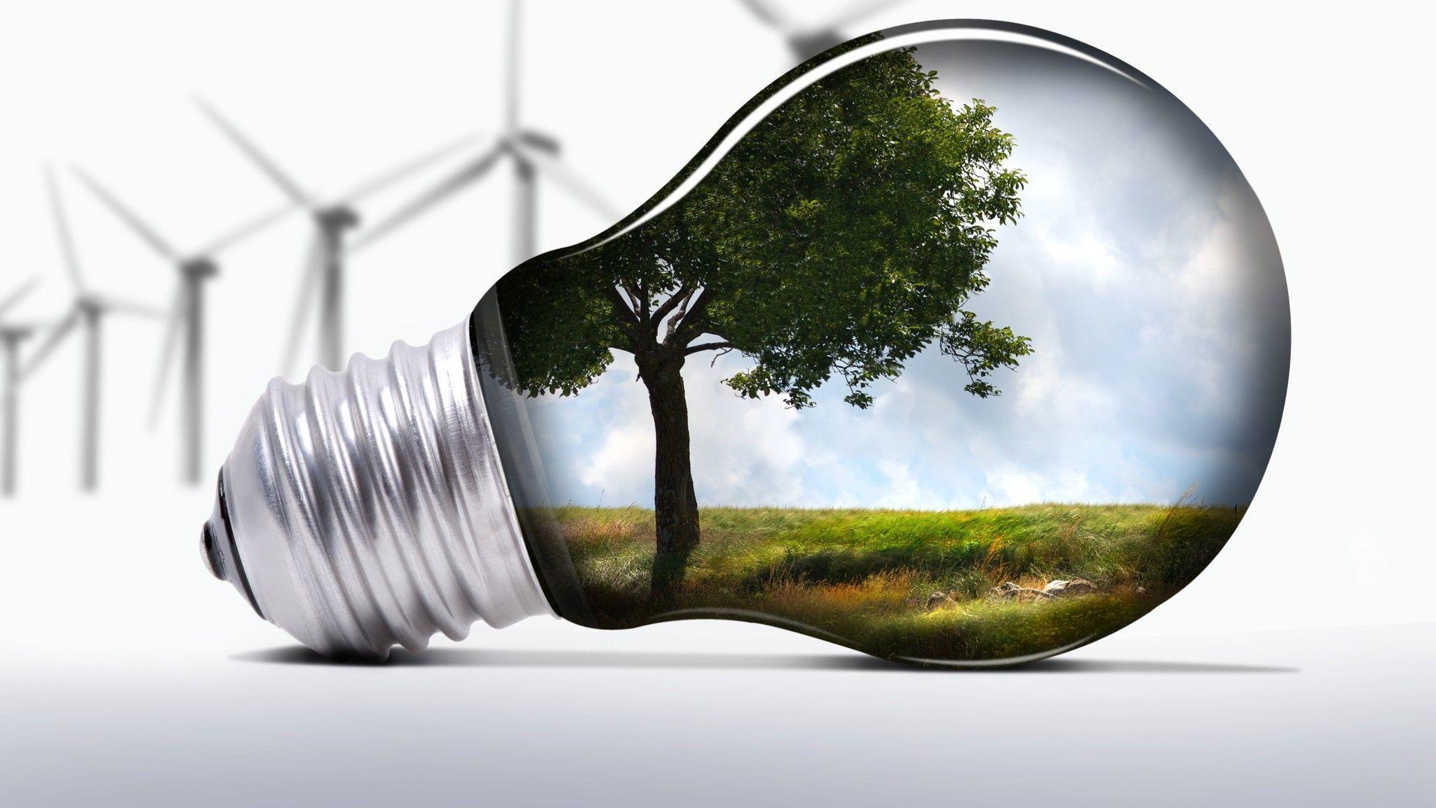 Заметки к энергобезопасности