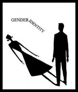 Гендер это….? Да неужели?