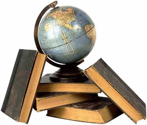 Кому мешает образованное общество? Об образовании и воспитании.