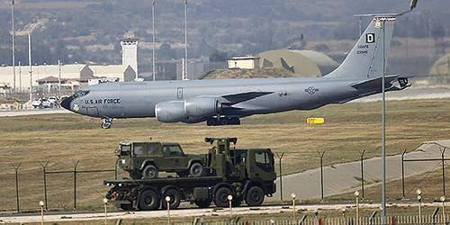 Турция готовится к войне с Сирией — опубликованы доказательства (ФОТО)