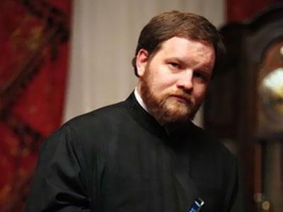 Позиция РПЦ по Геноциду армян остается неизменной – руководитель пресс-службы Патриарха