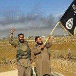 ВКС РФ нанесли новые удары в Сирии в поддержку наступления на боевиков