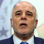 Премьер Ирака: Турция стремится воссоздать Османскую империю