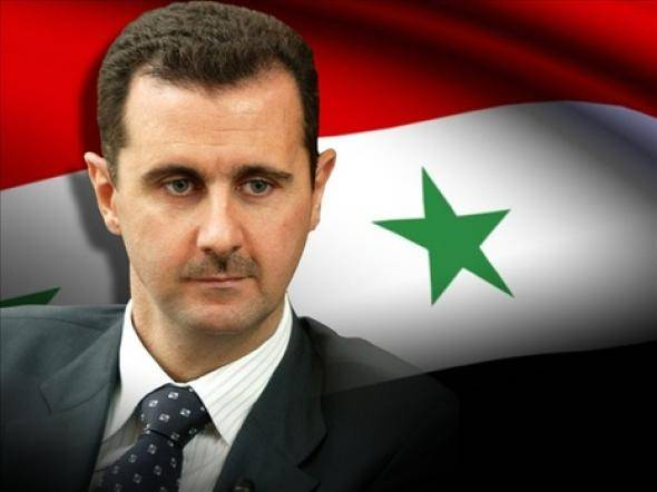 Хроники в Сирии на 03.02.  До победного конца