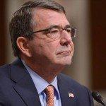 Коалиция во главе с США начнет наземную операцию в Сирии и Ираке