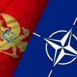 Как Запад тащит Черногорию в блок НАТО
