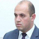 Алиев не сможет решить внутренних проблем Азербайджана. Г. Мелик-Шахназарян