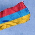 Армянские школьники завоевали в Казахстане 16 медалей