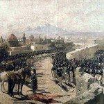 Участие декабристов в освобождении Восточной Армении