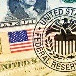 Ничего личного. Россия увеличила вложения в казначейские облигации США
