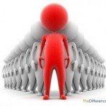 Aвторитет личности и его влияние на общество