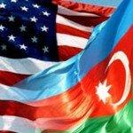 The Washington Post. Три причины, по которым США не порвут отношения с Азербайджаном