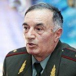 Аркадий Тер-Тадевосян: «Мы не скрываем, что наши ракеты направлены на нефтегазовые платформы Азербайджана»