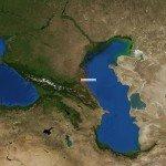 Новая битва за Кавказ