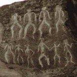 Древний Азербайджан