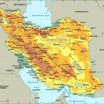 Иран идет на Закавказье за своим наследством