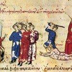 Из истории движения «Павликиан»