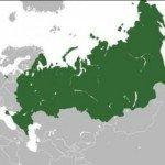 Невидимые революции в России