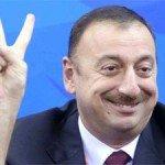 Азербайджанские высокопоставленные шаманы продолжают бессмысленные пляски вокруг костра