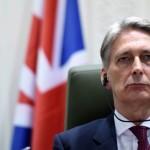 Глава МИД Великобритании принес в жертву свою репутацию и статистику ООН