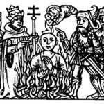 Когда, кому и как досадили павликеане? (Часть 1)