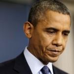 Обама лоббирует Трансатлантическое партнерство