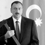 «Москва подкладывает под Азербайджан мину» — Азербайджан за неделю