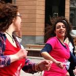 «Гендерные пляски» в Армении