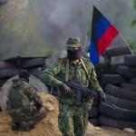 ВСУ начали массированный обстрел окраин Донецка, Горловки и Ясиноватой.