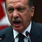 С террористами не общаемся. Путин не реагирует на звонки Эрдогана