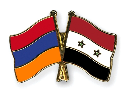 flag-pins-armenia-syria