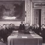Депутаты Госдумы России будут добиваться денонсации Московского договора 1921 года с Турцией