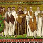 Когда, кому и как досадили павликеане? Часть 2