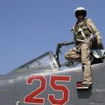 Россия применит силу, после «вывода» войск