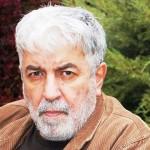 Талышский феномен и курдская мозаика – реальность и иллюзии: профессор Гарник Асатрян