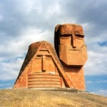 Палата представителей штата Джорджия признала независимость Нагорно-Карабахской Республики