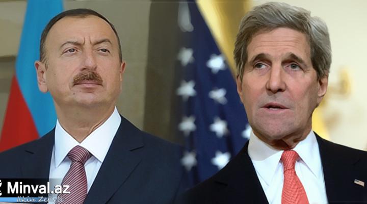 Aliyev-Kerri1
