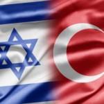 «Армянский вопрос» израильским политикам