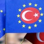 Шантаж удался: Tурция договорилась с ЕС о том, что перекроет поток беженцев из Ближнего Востока в Европу в обмен на деньги и евроинтеграцию