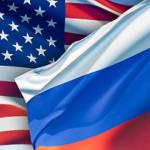 США предупреждают об угрозе терактов в России