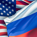 flags_USA_RUSSIA