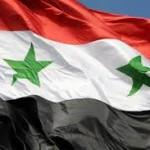 Лидеры России, Франции, ФРГ и Британии обсудят перемирие в Сирии