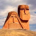 Признание Карабаха спасет Закавказье от большой войны