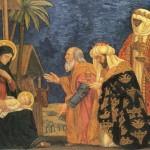Когда, кому и как досадили павликеане? Часть 6