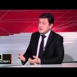 Иван Коновалов: «Нет понятия Азербайджанская армия, есть большое количество техники и людей» ВИДЕО