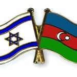 Израиль 31-го марта предоставил Баку противотанковые ракеты с лазерным наведением: Голос Америки