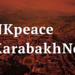 Акция протеста против бездействия международных организаций пройдет в Ереване