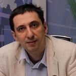 Идея «Кэмп-Дэвида» для Карабаха труднореализуема: интервью с Андреем Арешевым