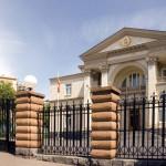 Президент Армении уволил замминистра обороны, начальника военной разведки и начальника войск связи