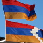 Оганян опроверг возможность уступок по Карабаху в условиях одностороннего давления на Армению